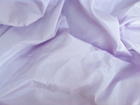 Orchid Heavy Taffeta Fabric